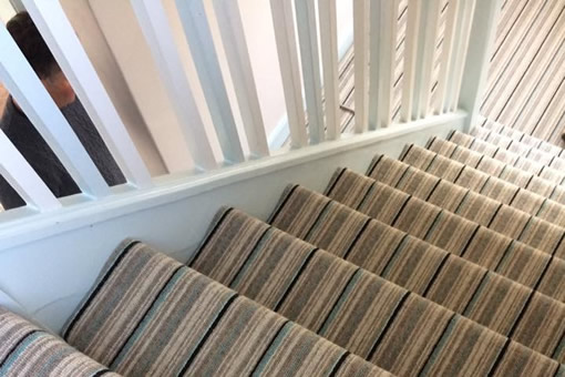 Drj Flooring Design Installation In Lancashire And The Lakes